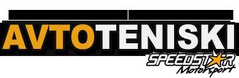 Avtoteniski.com
